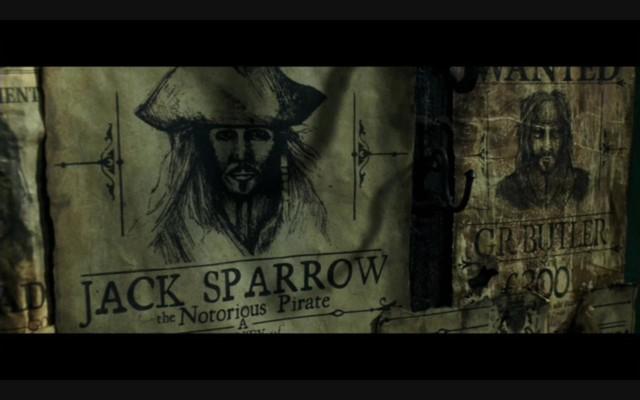 Jack%20Sparrow.jpg?1550702834