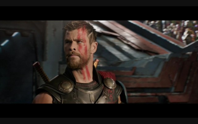 Thor3.jpg?1550702837