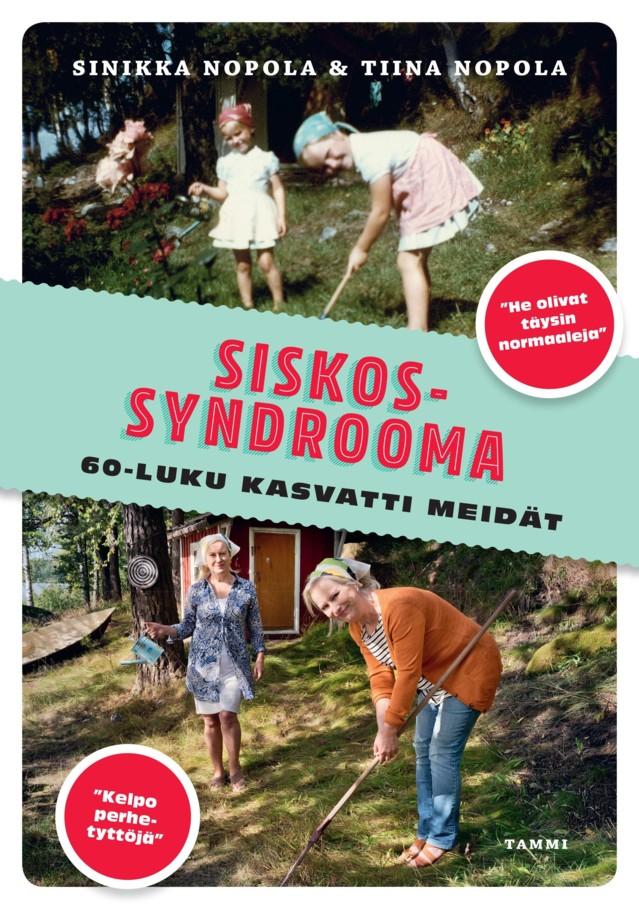 Siskossyndrooma.jpg