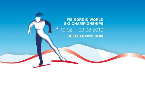 sujet-fis-nordic-world-ski-championships