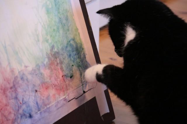 Kissa_maalarina.jpg