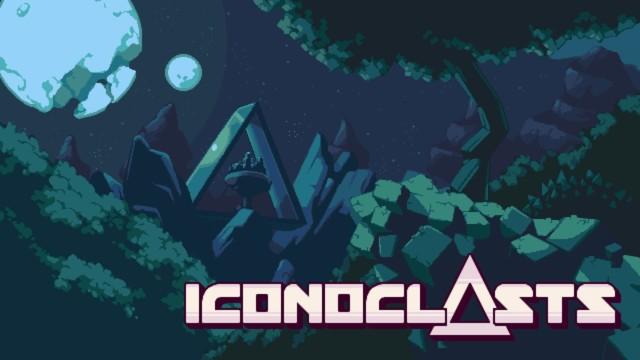 Iconoclasts.jpg?1551644134