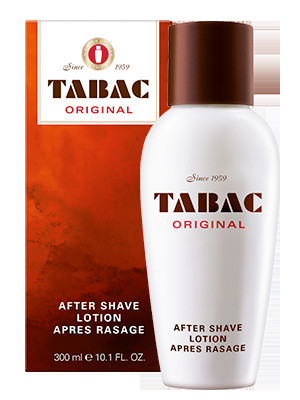 aftershave-lotion.jpg