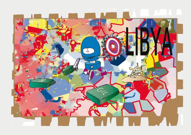 LIBYA_xxxx_rgb.jpg