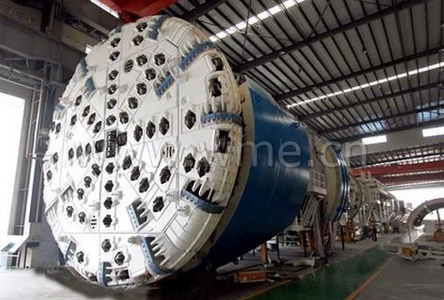TunnelBoringMachine.jpg