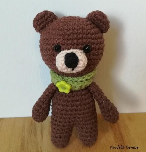 bear152414.jpg