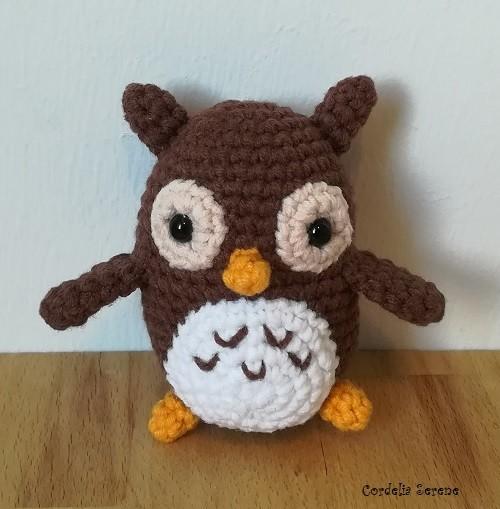 owl152453.jpg