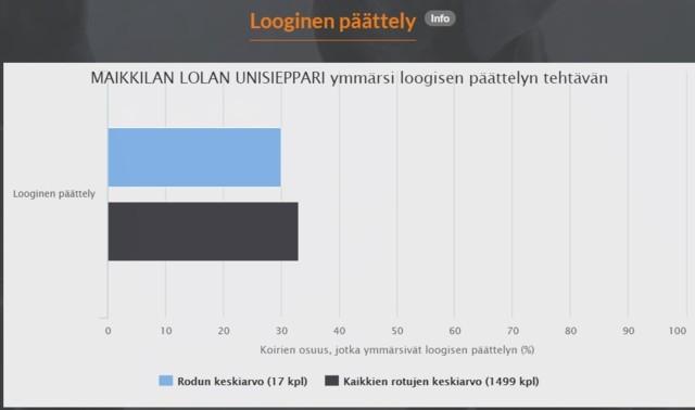 Looginen%20p%C3%A4%C3%A4ttely.jpg