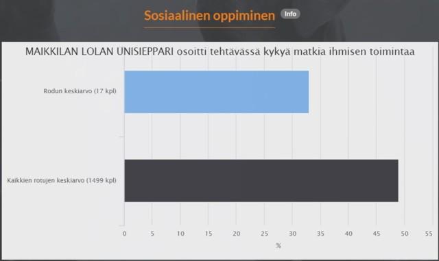 sosiaalinen%20oppiminen.jpg