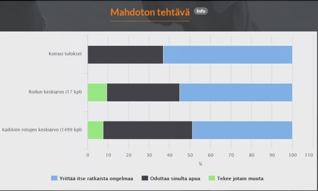 Mahdoton%20teht%C3%A4v%C3%A4.jpg