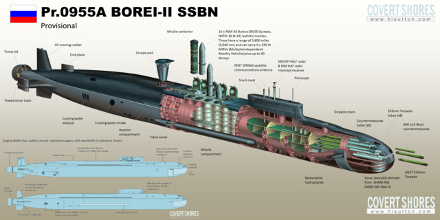 BOREI-II_3d.jpg