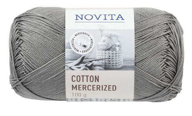 novita_cotton_mercerized_596484_ml.jpg