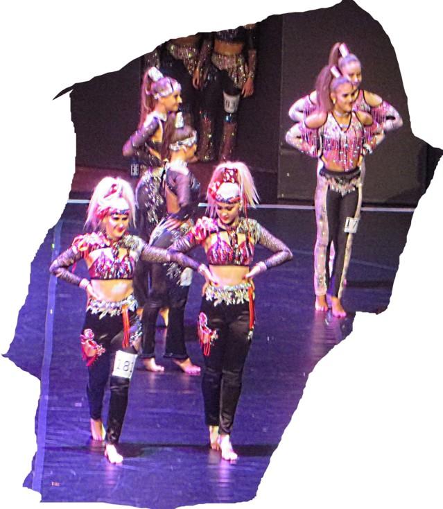 SM-tanssit.jpg