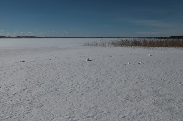 Lumipallot1.jpg