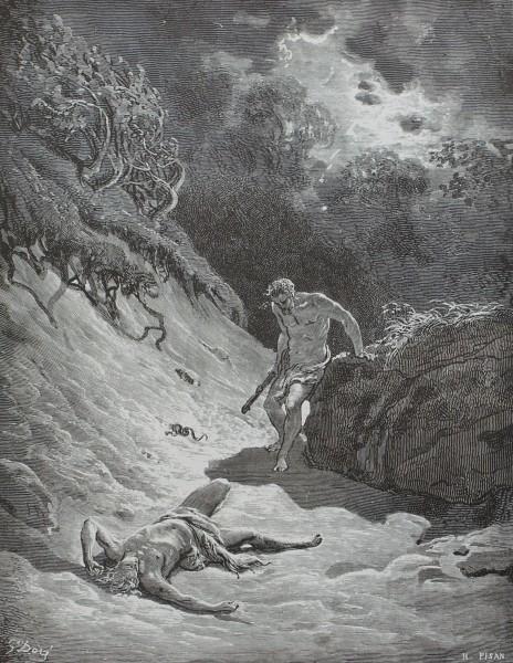 Gustave_Dore_Abelin_kuolema_small.jpg