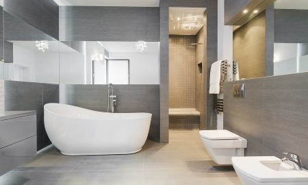 renovation-bathroom-450x270.jpg