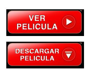 peliculas online gratis en español latino completas sin descargar no megavideo