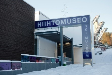 Hiihtomuseo.jpg