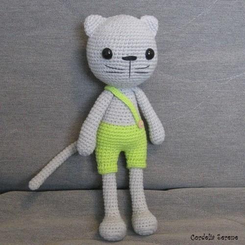 cat2330.jpg