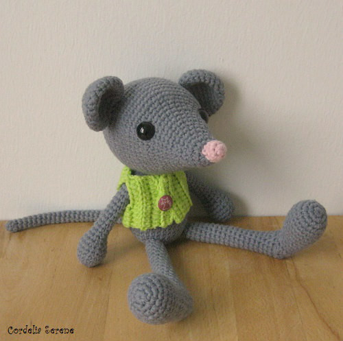 mouse2346.jpg