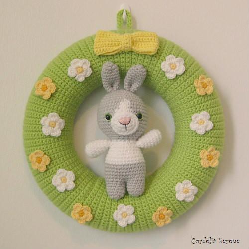 wreath2358.jpg
