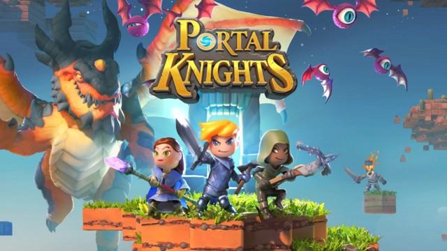 Portal%20Knights.jpg?1555675670
