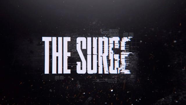 The%20Surge.jpg