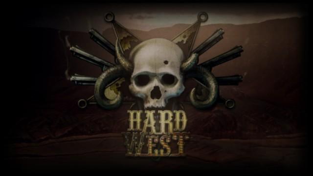 Hard%20West.jpg?1555823577