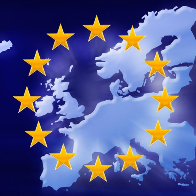 eurooppa.jpg