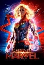 Captain%20Marvel.jpg