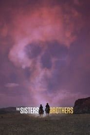 The%20Sisters%20Brothers.jpg