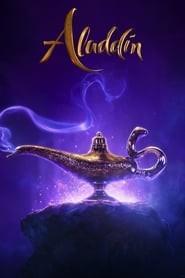Aladdin%20%282019%29.jpg