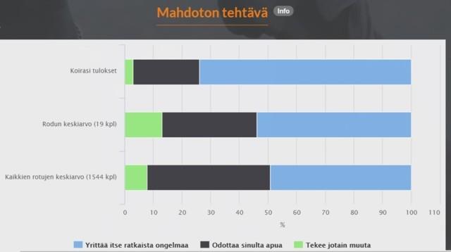 mahdoton%20teht%C3%A4v%C3%A4%20hertta.jp