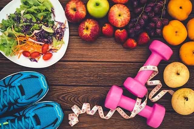 5-Forgotten-Foods-for-Weight-Loss.jpg