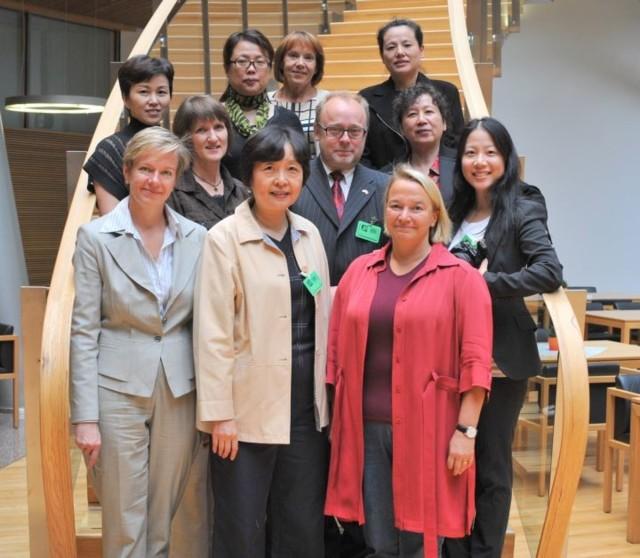 cn_delegation.jpg