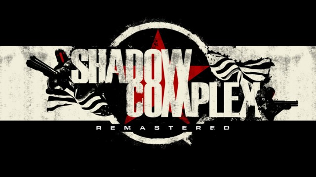 Shadow%20Complex%20Remastered.jpg?155716