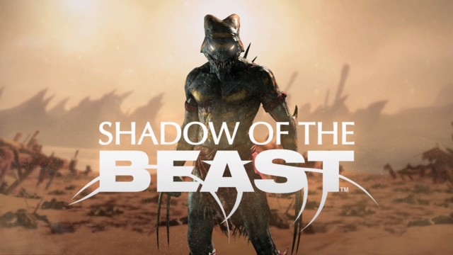 Shadow%20of%20the%20Beast.jpg?1557162917