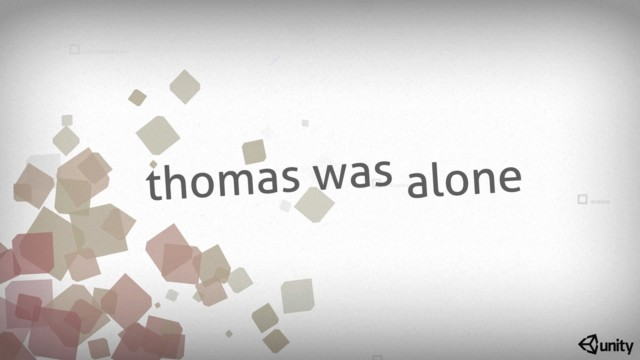 Thomas%20Was%20Alone.jpg?1557162925