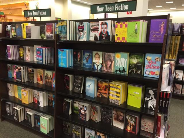 new-teen-fiction.jpg