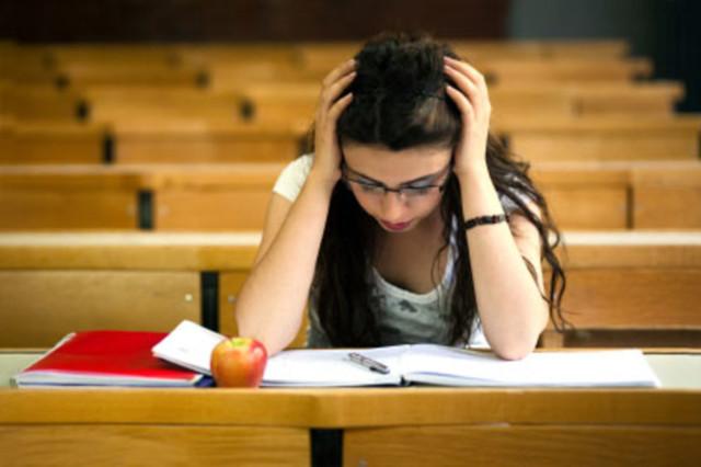 Students% E2 99% 80%-reading-problem.jpg
