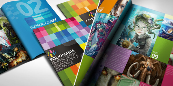 foliomania_graphic-design-002.jpg
