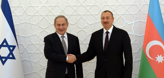FeaturedImage_2016-12-13_MFA_Netanyahu_A