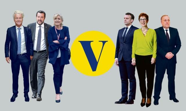 Salvini2560.jpg