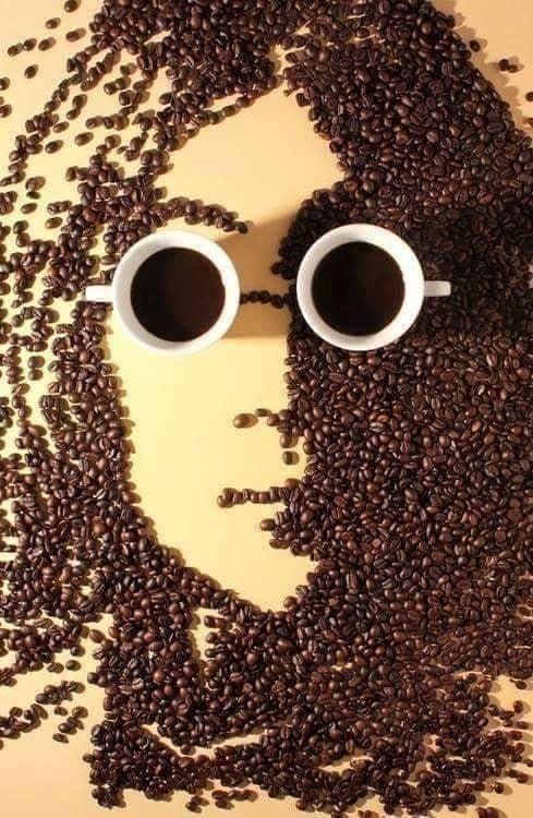 cafe%20lennon.jpg
