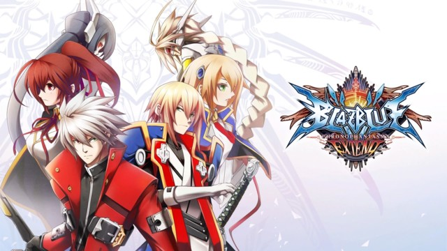 Blazblue%20Chronophantasma%20Extend.jpg?