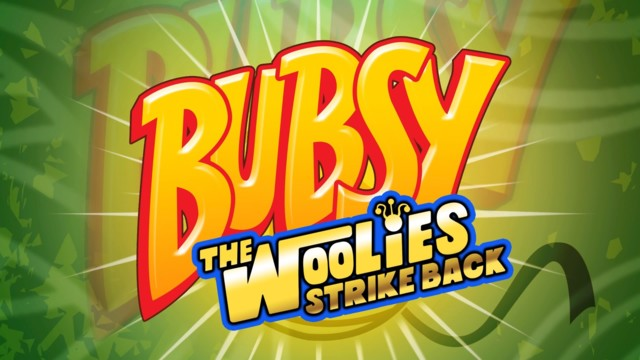 Bubsy_%20The%20Woolies%20Strike%20Back.j