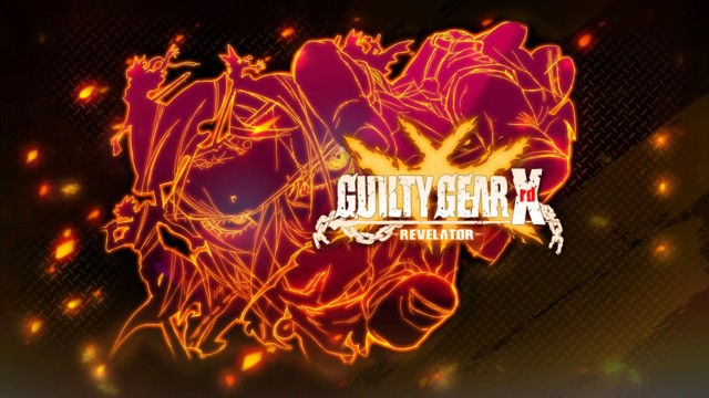 Guilty%20Gear%20Xrd%20-Revelator.jpg?155
