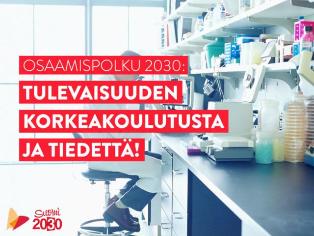 Tulevaisuuden-korkeakoulutusta-ja-tiedet