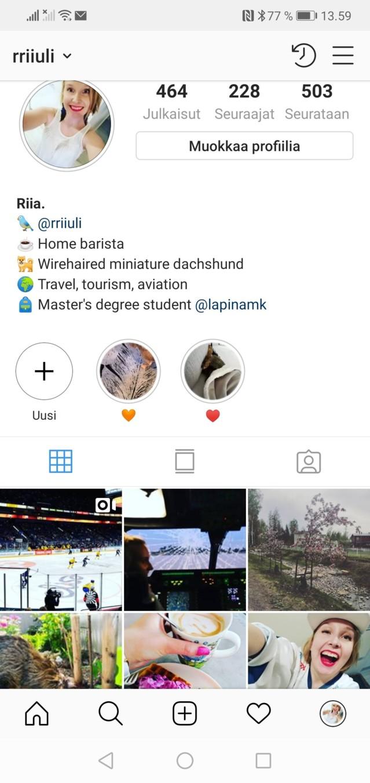 Screenshot_20190523_135912_com.instagram