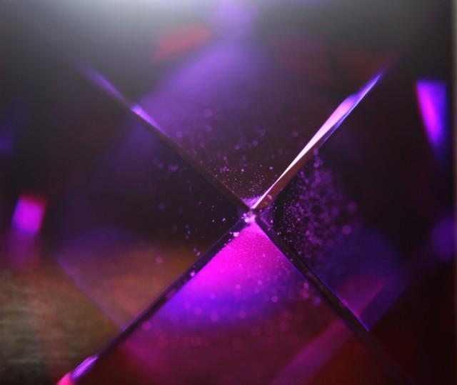 kristalli8.jpg